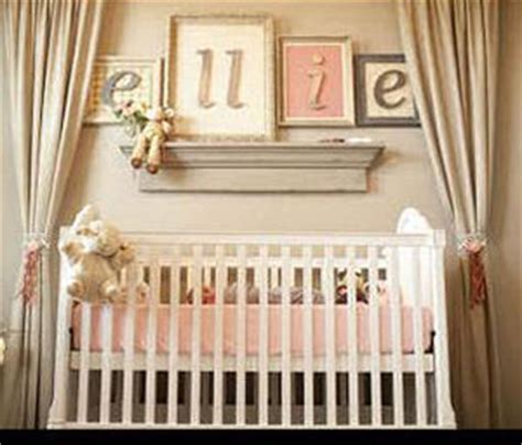drapes over crib bed crowns and canopies for the baby s crib
