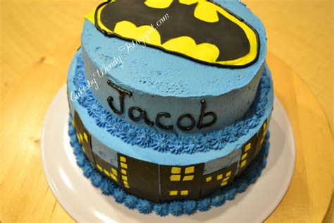 batman birthday cake template decorating one cake at a time batman cake for jake