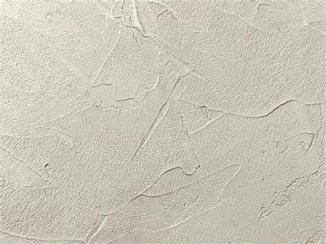 Mauer Verputzen Innen by Walls Plastering The Coating Plaster Mixture Itself Make