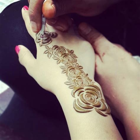 henna tattoo designs in dubai 24 new mehendi design domseksa