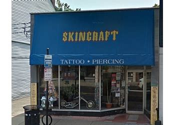 best tattoo shops in ohio 3 best shops in cincinnati oh threebestrated