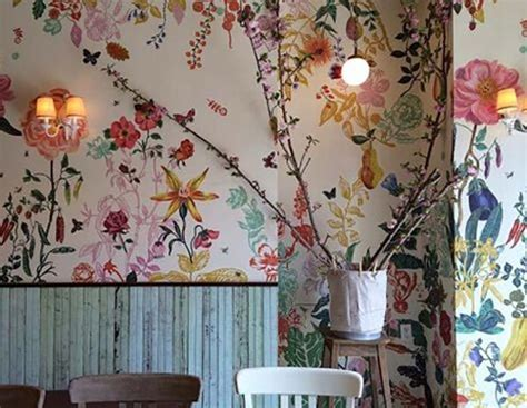 wallpaper design rules 17 best ideas about floral wallpapers on pinterest baby