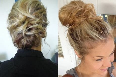 easy hairstyles to do at home videos download simple hairstyles to do at home