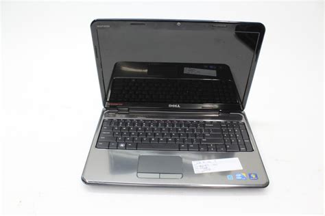 Laptop Dell Inspiron 15r dell inspiron n5010 laptop property room