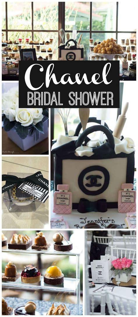 25 best ideas about bridal shower on pinterest