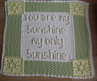 pattern for you are my sunshine blanket ravelry you are my sunshine baby blanket pattern by peach