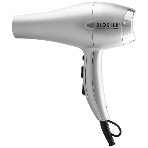 Hair Dryer On Shop Cj store business january 2018 features biosilk
