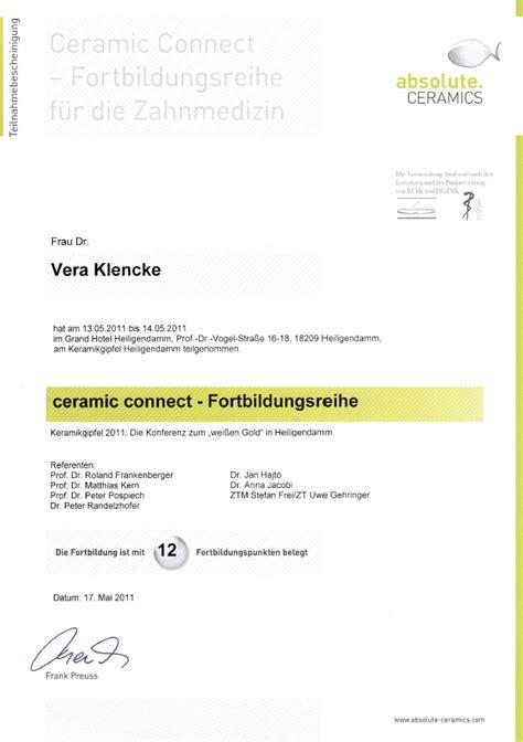 wordpress layout verändern partner zahnarzt bremen vera klencke 196 sthetik und