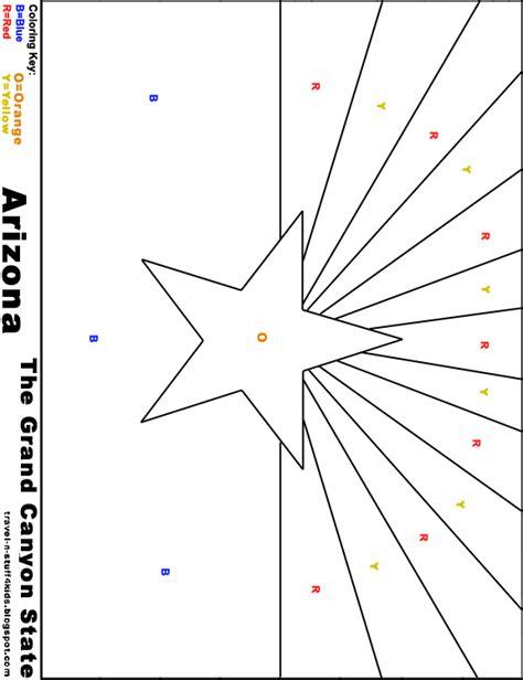 origami n stuff 4 kids 50 states