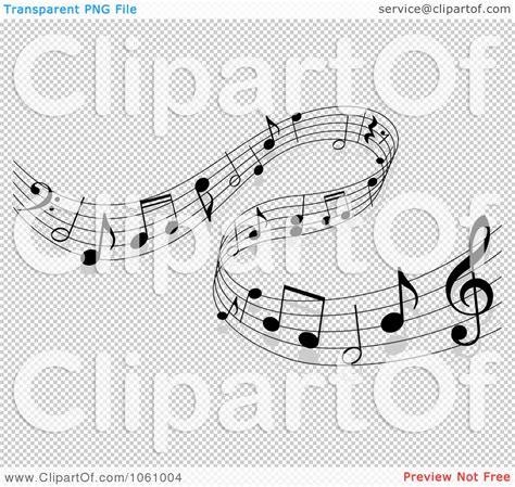 royalty free vector clip art illustration of a background