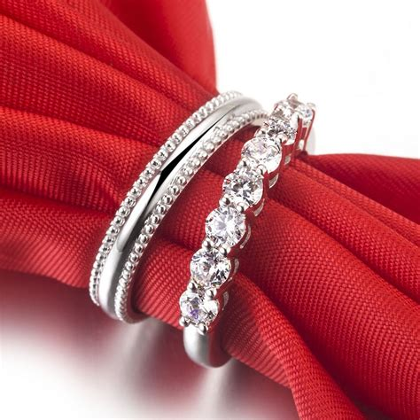engagement rings for engagement rings for couples