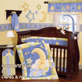 Starbaby Baby Set decorating picturesnursery room decorating pictureshome decor childrens beds