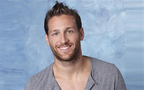 pablo galavis biggest bachelor and bachelorette villains us weekly 5 things to know about new bachelor juan pablo galavis