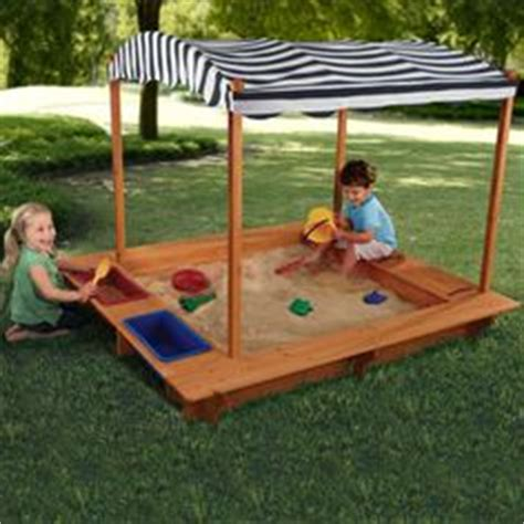 meijer swing sets i love that it is on wheels no weeds can move it to mow