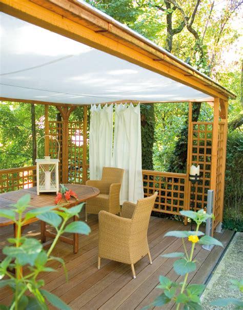 pavillon 3x3 mit seitenwänden pavillon aus holz pavillon aus holz achteckiger pavillon