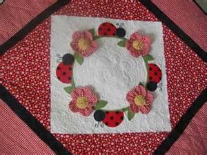 flower quilting patterns 171 free patterns