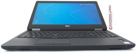 Processor Intel I3 370m Cache 3m 2 40 Ghz Pga988 Lenovo G460 Cocacola intel i3 m370 drivers