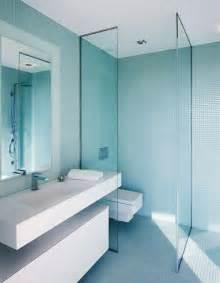 badezimmer weiß badezimmer badezimmer wei 223 blau badezimmer wei 223 in