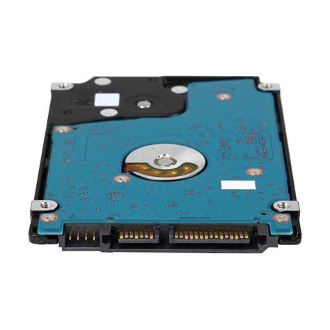 Hitachi 500gb Sata 2 5 disco duro hitachi 500gb sata 2 5 quot nbk
