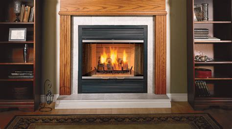 Picture Of Fireplaces by Superior Fireplaces Southern Utah Fireplaces Service