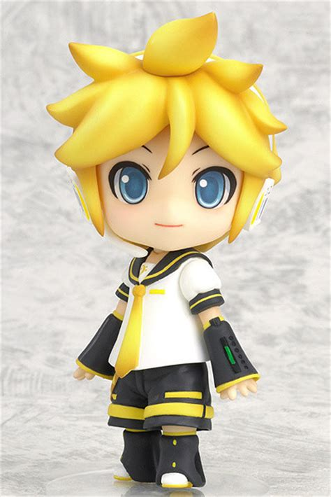 nendoroid kagamine len tokyo otaku mode shop - Shop Len