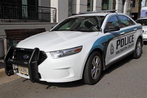 Nice Enterprise Car Rental Falls Church Va #1: Xy-038.jpg