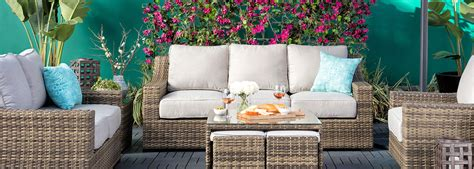 Living Spaces Outdoor Furniture by Living Spaces Outdoor Furniture Outdoor Goods