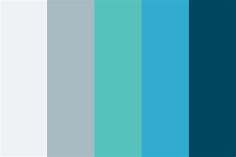 cold colors cold color palette pictures to pin on pinsdaddy
