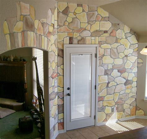 bathroom wall murals 21 great mosaic tile murals bathroom ideas and pictures