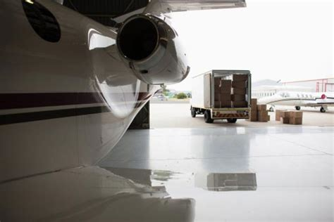 same day air service air freight charter courier services