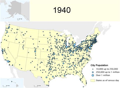 american census map 1940 u s federal census tutorial barry ewell