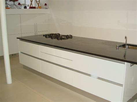 innovative kitchen islands with sink and hob 49 kitchen innovative kitchen islands with sink and hob 49 kitchen