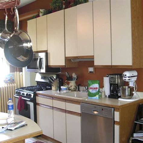 kitchen cabinets st louis mo kitchen cabinets st charles mo kitchen cabinets st