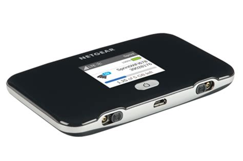 mobile hotspot service 779s sprint hotspots mobile broadband home netgear