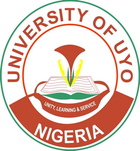 u i supplementary list uniuyo sce supplementary admission list out 2017 2018