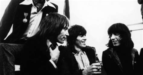 rolling stones 100 immortals and the rock and roll hall quot monkey man quot 1969 100 greatest rolling stones songs