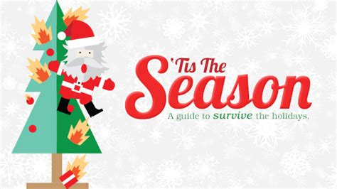 Tis The Season Also Search For Tis The Season Church Sermon Series Ideas