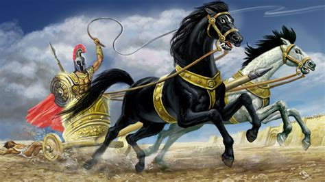 Achilles Vs Hector Essay by Hector Vs Achilles Websitereports243 Web Fc2