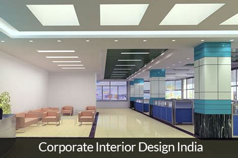 office interior design india delhi office interior designers chandigarh corporate