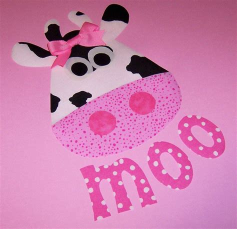 applique on line fabric applique template pattern only cow and moo by