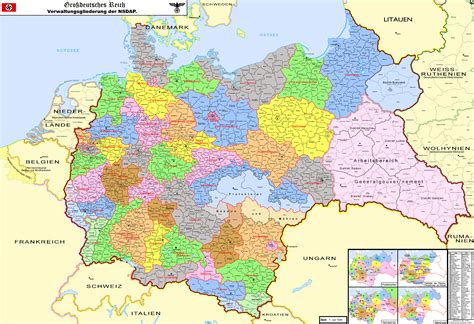 show me a map show me a map of europe