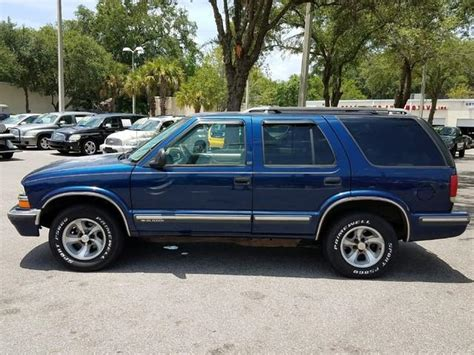 how to sell used cars 1997 chevrolet blazer security system service manual how to sell used cars 1998 chevrolet blazer parental controls purchase used