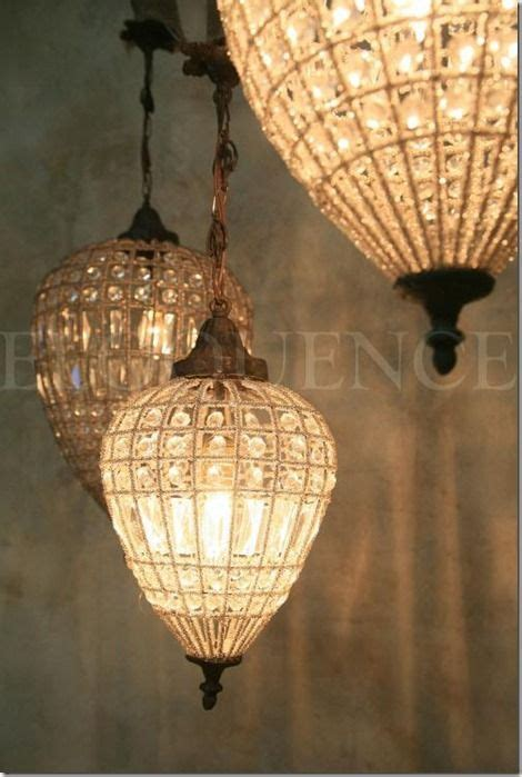 candelabros marroquies lovely lanterns let there be light pinterest