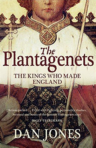 0007213948 the plantagenets the kings who the plantagenets west africa cooks