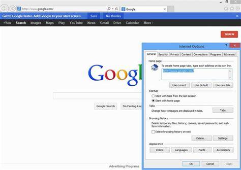 how to uninstall bing toolbar from control panel uninstall google chrome via an uninstall tool