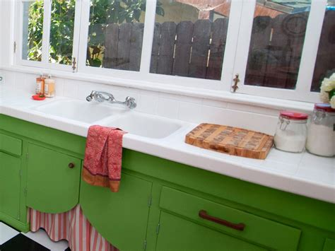 tile kitchen countertops pictures ideas from hgtv hgtv kitchen design tips from hgtv experts kitchen ideas