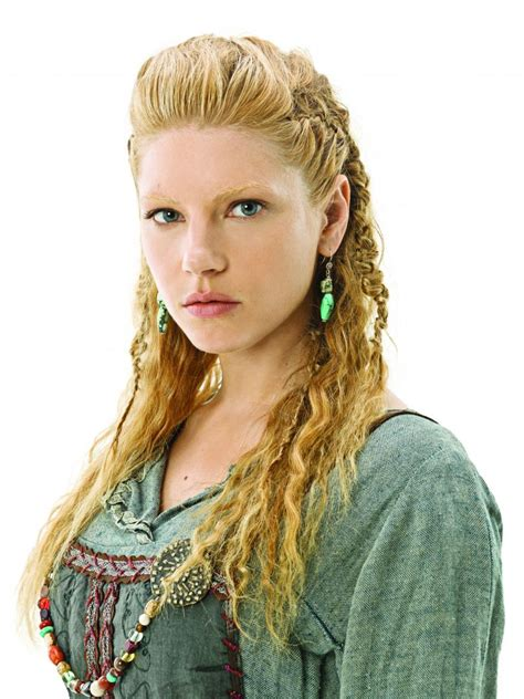 how to hairstyles of viking show women lagertha vikings pinterest lagertha viking hair