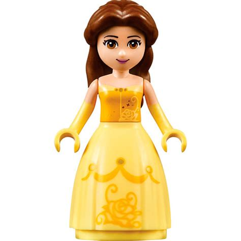 Where To Buy A Dance Floor by Lego Disney Princess Belle S Enchanted Castle Village Toy