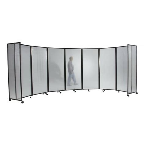 movable room dividers 20 best ideas about portable partitions on movable partition room divider walls