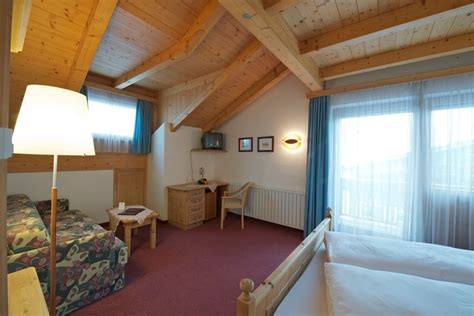 adjacent rooms rooms in our adjacent complex quot panoramic view quot sporthotel panorama corvara alta badia italy